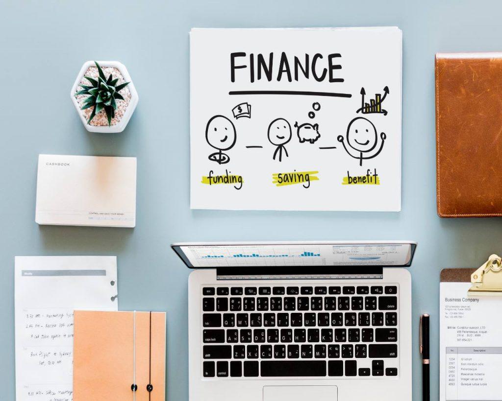 Wise Financial Tips Everyone Should Follow