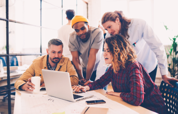 Kiwi Connections – How Coworking Can Help With Networking In New Zealand