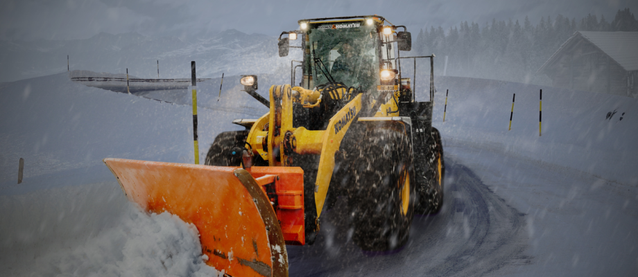 5 Best Tips for Junk Removal During Winter