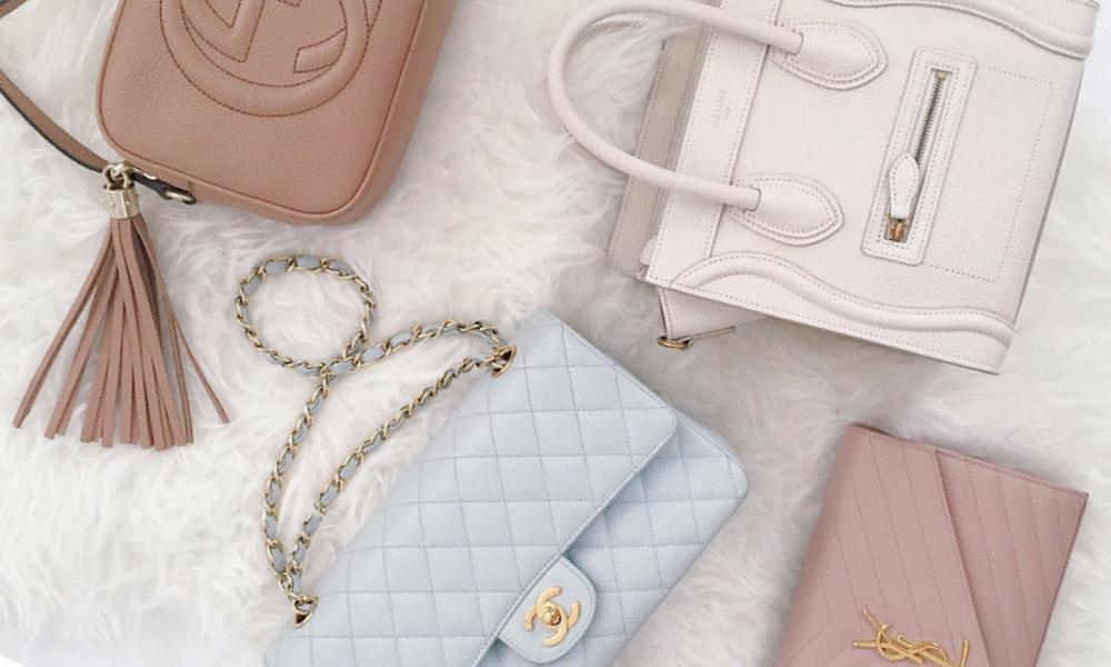 Comment choisir les bons sacs à main pour réussir le look de fête